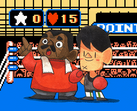 [Punch_Out_by_illeoh.jpg]