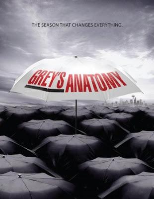 Anatomia de Grey 6ª Temporada Episódio 07 Dublado