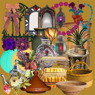 http://suruha-freespirit.blogspot.com/2009/05/moroccan-flavour.html
