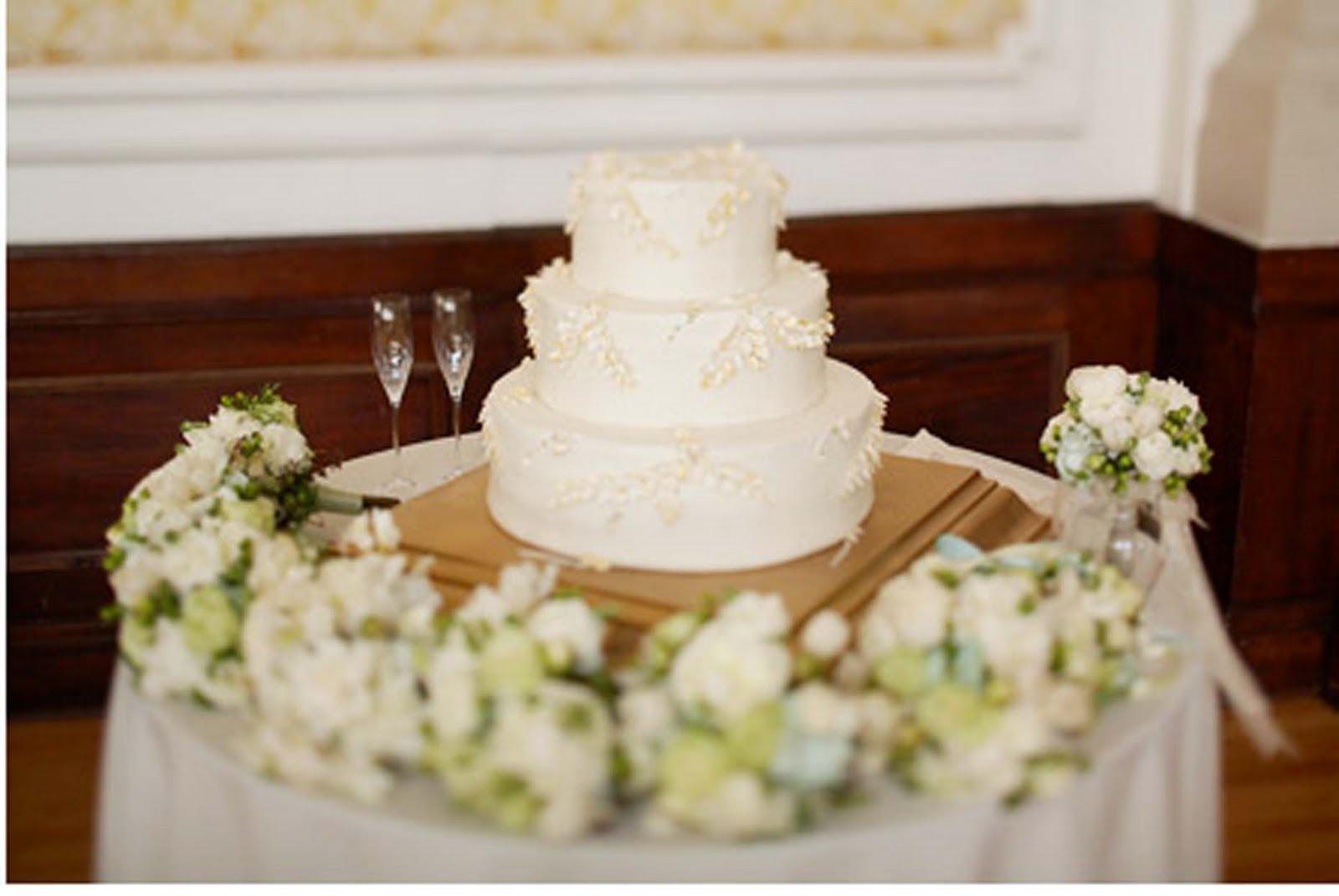 [pretty+cake]