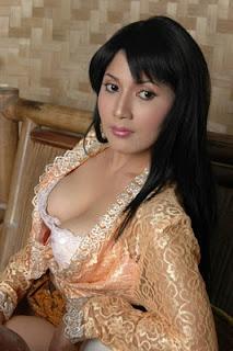 ... gadis desa ini memang cantik lihat koleksi gadis desa yang saya miliki