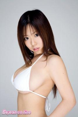 isshiki miyabi porn