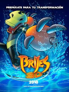 Brijes 3D (2010).DvdRip.(latino).Animacion.Avi.Xvid.