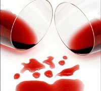 Vinho+e+Sa%C3%BAde VINHO E SAÚDE   PARTE 3