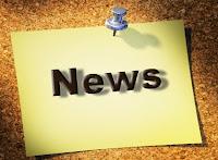 News Catálogos e News das Importadoras   Outubro/09