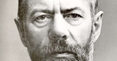"""from max weber essays in sociology gerth and mills This paper explores max weber's approach to the future  essay on 'the  meaning of """"ethical neutrality"""" in sociology and economics',  weber, m (1958/ 1919) 'science as a vocation', in gerth, h h and mills, c wright."""