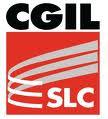 Cgil slc
