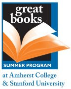 The Great Books Summer Program