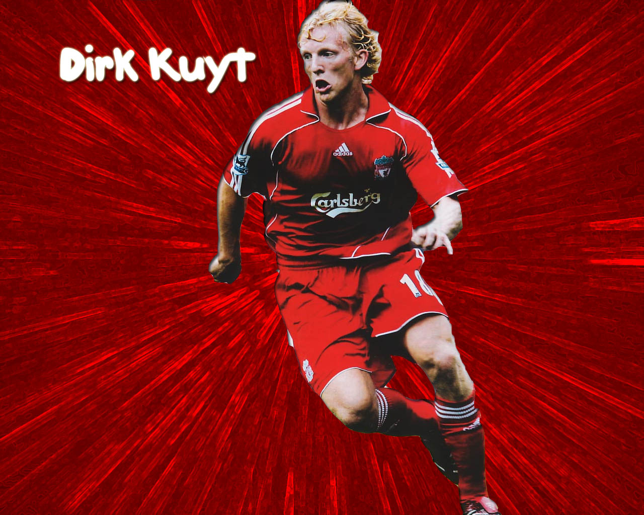 http://1.bp.blogspot.com/_2j5Y6SnqQOs/TJkGqpd7sXI/AAAAAAAAA68/33nJaHOgfM4/s1600/Dirk+Kuyt+Wallpaper-31.jpg