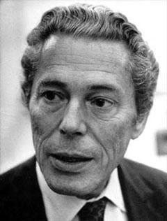 Jacques Monod, Tokoh Kimia, Ilmuwan Kimia