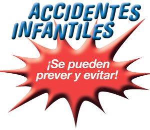 ACCIDENTES+SISI Accidentes en la escuela: Como actuar (1ª Parte)