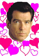 pierce_brosnan+for+blog.JPG