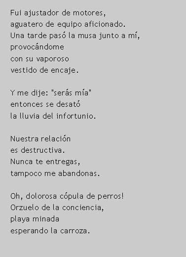 [Poeta_presentacion2.jpg]