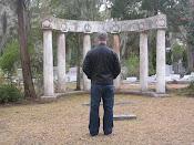 Savannah 2009