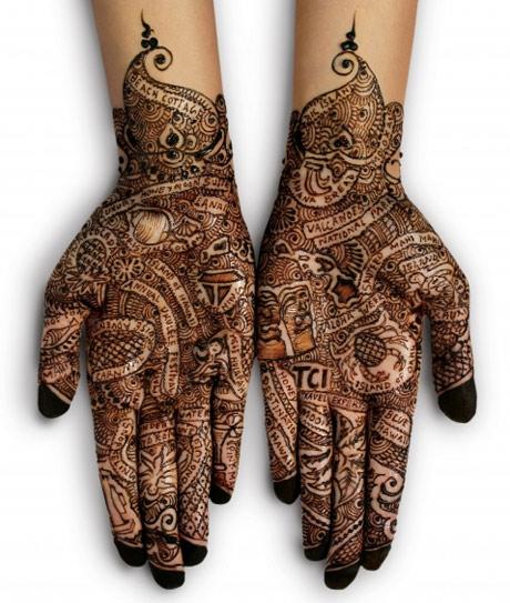 henna foot tattoos. henna foot tattoos