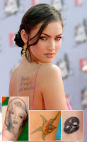 megan-fox-new-tattoo-back.jpg