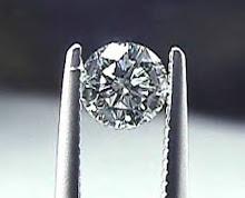 Existem cerca de 130 espécies minerais que foram utilizadas como gemas...