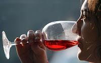 Pengaruh Alkohol Terhadap Otak