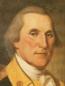 http://1.bp.blogspot.com/_2jr_nrVCEOw/SS-iOpjNglI/AAAAAAAAAQA/z5l0mM6I43A/s200/george_washington.jpg