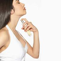 Bahan Kimia Pada Parfum Ternyata Banyak Mengandung Racun