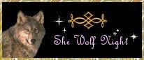 My blog's banner
