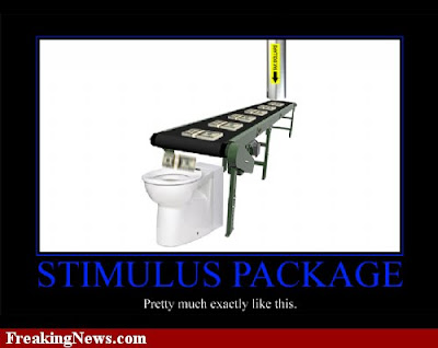[Stimulus-Package--65084.jpg]