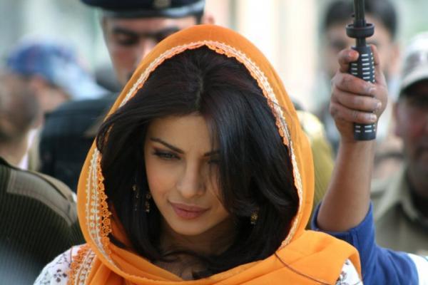 Bollywood Actress Actor Priyanka