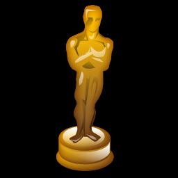 Oscar Melhor ADMIN Oscar-256x256