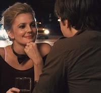 scene di film dove fanno l amore film romantico erotico