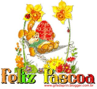 Herva Dolce Selinhos e Mimos  GANHAR PRESENTE É SEMPRE BOM !!! a301367338