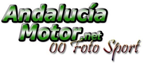 00 Foto Sport