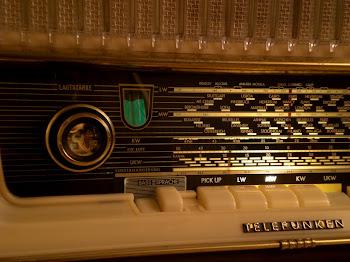Blog se a radio não toca - Acessem