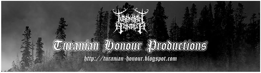 TURANIAN HONOUR PRODUCTIONS