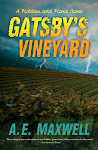 GATSBY'S VINEYARD