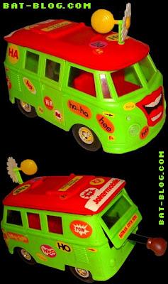 the JOKER VAN - ERTL 1989 Joker_mobile2