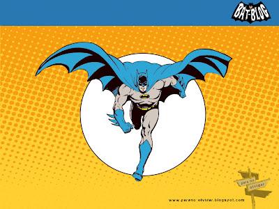 batgirl wallpaper. BATGIRL WALLPAPERS: Jose