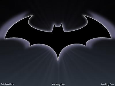 Batman Desktop Wallpapers!