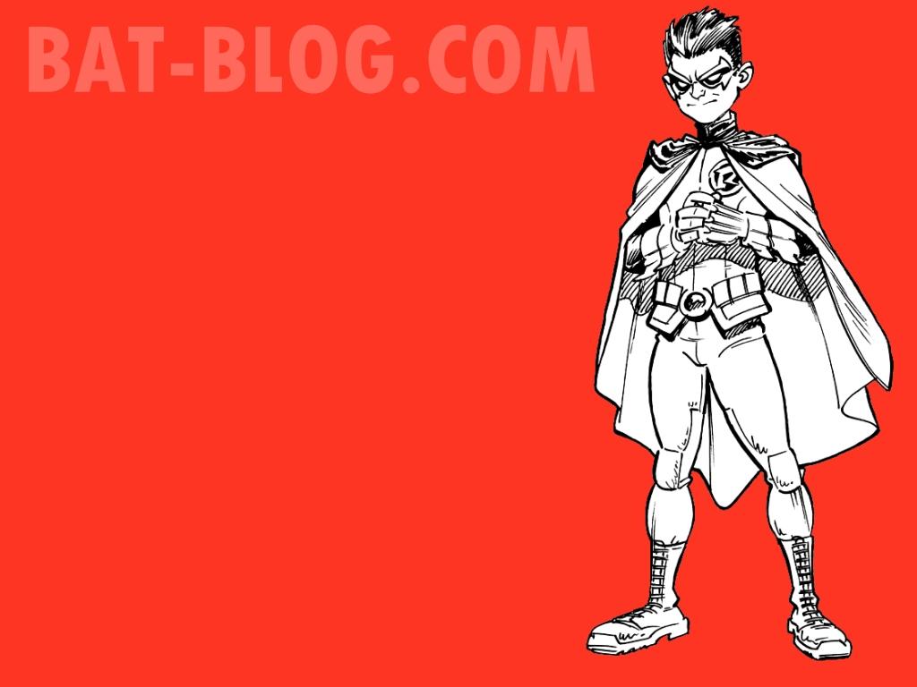 http://1.bp.blogspot.com/_2kjisMm3M9Y/S7yDgxsnkyI/AAAAAAAAMHQ/cD5wFoget08/s1600/wallpaper-red-robin.jpg