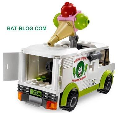lego batman 7888 instructions