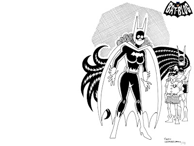black and white wallpapers for desktop. BATMAN Black and White DESKTOP