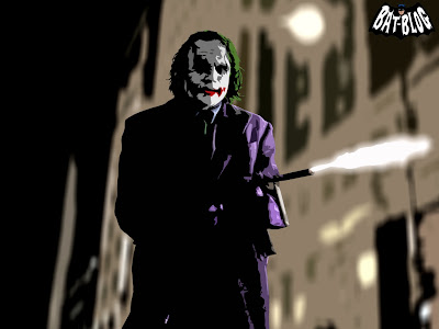 Bat blog batman toys and collectibles brand new batman desktop wallpapers - Joker brand wallpaper ...
