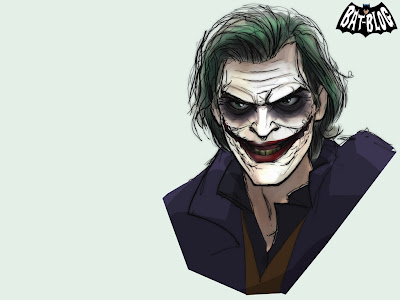 joker wallpapers. joker wallpapers. The Joker wallpaper; The Joker wallpaper. Rapscallion