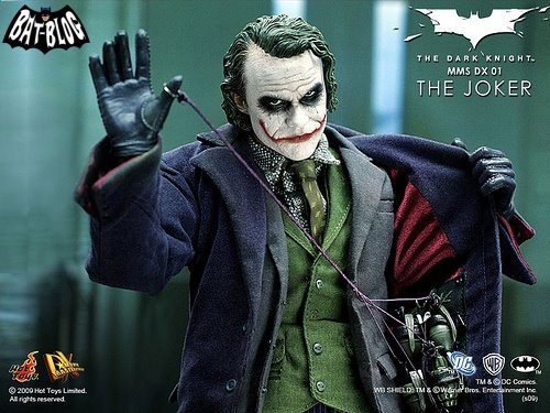 Outros itens colecionáveis que você quer ter: sonhos e pretensões! Joker%2BMMS%2BDX%2B01%2BHot%2BToys%2BFigure