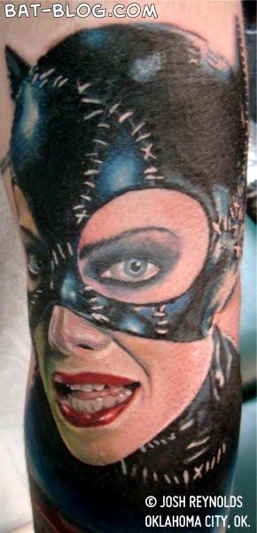 http://1.bp.blogspot.com/_2kjisMm3M9Y/SxKYnrXiMXI/AAAAAAAAK-8/X8ZYFliQv_k/s1600/catwoman-tattoo-art-josh-reynolds.jpg
