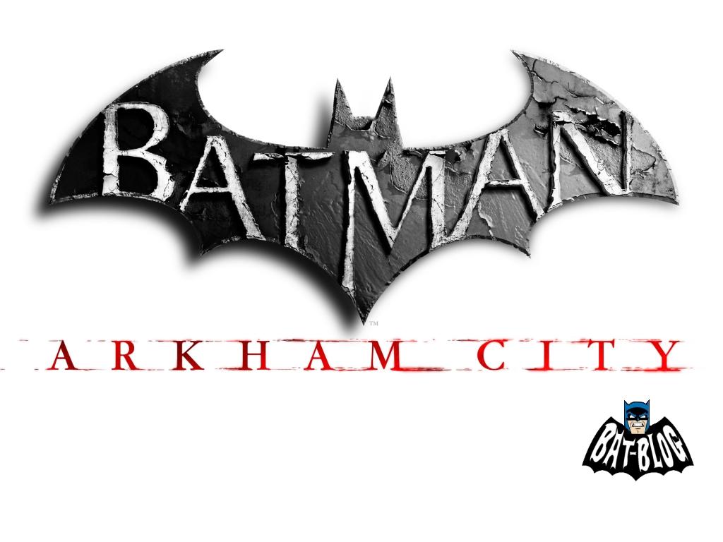http://1.bp.blogspot.com/_2kjisMm3M9Y/TF7i9vUeyPI/AAAAAAAANIw/YuI3Cc81G5U/s1600/wallpaper-batman-arkham-city-logo.jpg