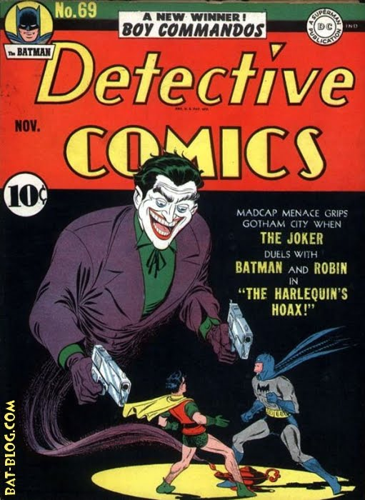 Comic Book Cover Art For Sale : Bat batman toys and collectibles auction news