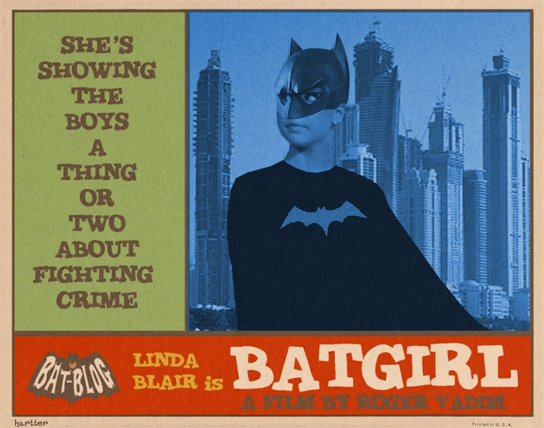 http://1.bp.blogspot.com/_2kjisMm3M9Y/TO02gjgjhWI/AAAAAAAAN2o/3yAP-k9vyYE/s1600/wallpaper-batgirl-movie-poster.jpg
