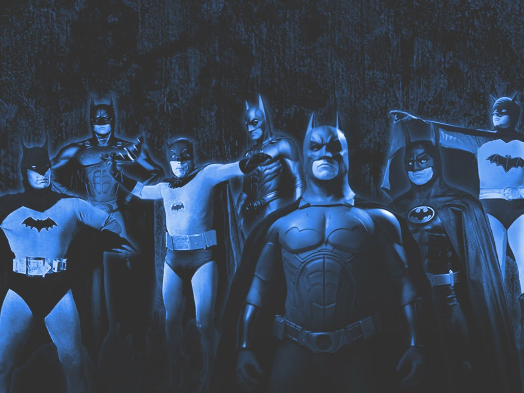http://1.bp.blogspot.com/_2kjisMm3M9Y/TO02qzFGGhI/AAAAAAAAN2w/jeWK88JCtTg/s1600/wallpaper-batman-movie-actors.jpg
