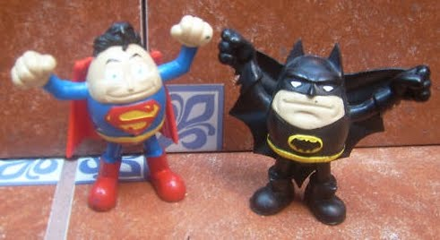 mexico-bootleg-batman-superman.jpg