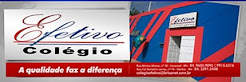 COLÉGIO EFETIVO - UZL